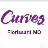 Curves Florissant, MO 63034