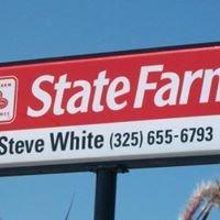 Steve White - State Farm Agent