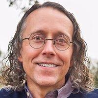 Jason Hobbs, LCSW, M.Div