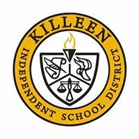 Killeen ISD Human Resources