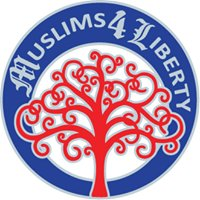 M4L (Muslims for Liberty)