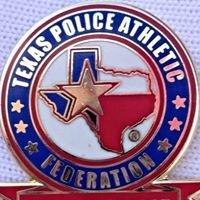 Texas Police Games