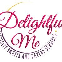 Delightful Me Specialty Sweets and Bakery Services