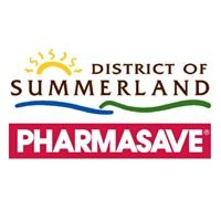 Pharmasave Summerland