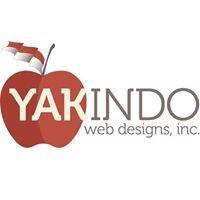 Yakindo Web Designs, Inc.