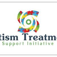 Autism Treatment Support Initiative