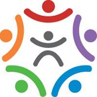 East Texas Human Needs Network