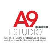 Grupo A9 / Diseño • Fotografía • Producción