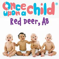 Once Upon A Child - Red Deer, AB