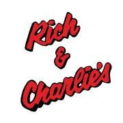 Rich & Charlie's
