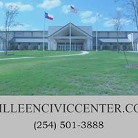 Killeen Civic & Conference Center