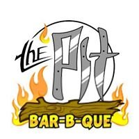 The Pit BBQ San Angelo