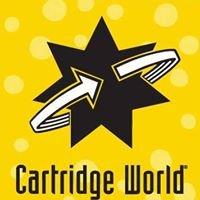 Cartridge World Sarasota