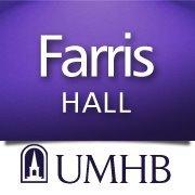 Farris Hall (UMHB)
