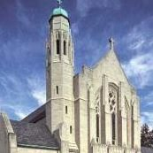 Memories of St. Mary Magdalen Parish in Brentwood