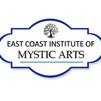East Coast Mystic