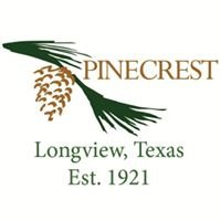 Pinecrest Country Club