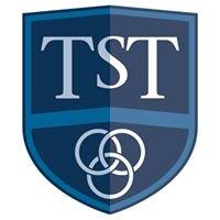 Trinity School of Texas