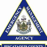 Piscataquis County Emergency Management Agency