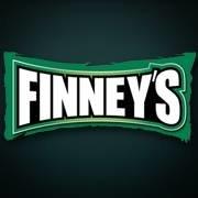 Finney's MMA