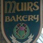 Muir's Bakery
