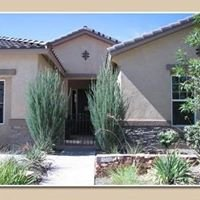 Luxury Homes in Albuquerque