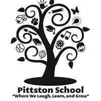 Pittston-Randolph Consolidated School PTG