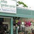 Urban Garden Center - Topsham