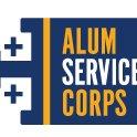 Alum Service Corps