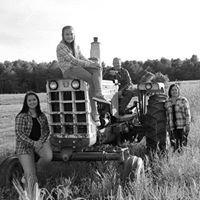 Dumond Family Farm