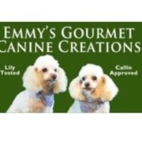 Emmy's Gourmet Canine Creations