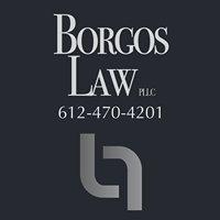 Borgos Law, PLLC