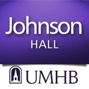 Johnson Hall (UMHB)