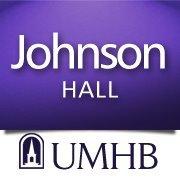 Johnson Hall (UMHB)