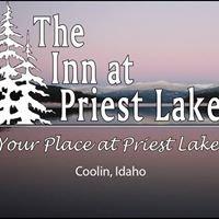 Inn at Priest Lake