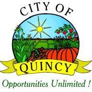 City of Quincy, Washington