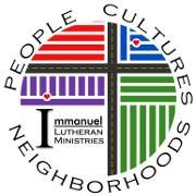 Immanuel Lutheran Ministries - Temple Campus
