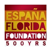 Spain-Florida Foundation 500 Years