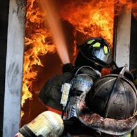 Dresden Fire/Rescue