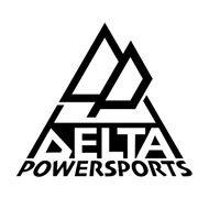 Delta Powersports
