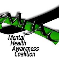AZ Mental Health Awareness Coalition