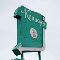 Kenney's of Lexington