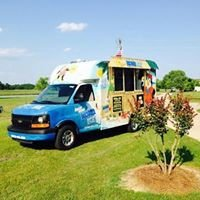 Kona Ice of Warner Robins