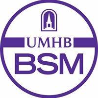 UMHB BSM