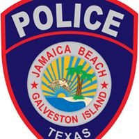 Jamaica Beach Police Department