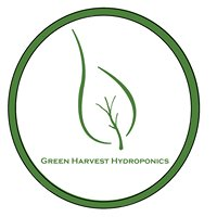 Green Harvest Hydroponics