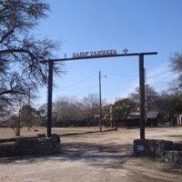 Camp Tahuaya BSA