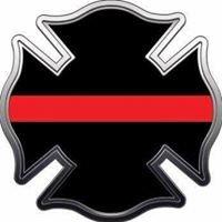 Washington Parish Fire Department District 9