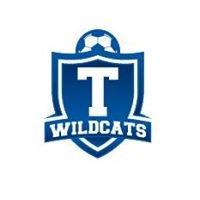 Temple High School Wildcat Soccer