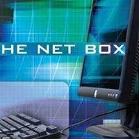 The Net Box